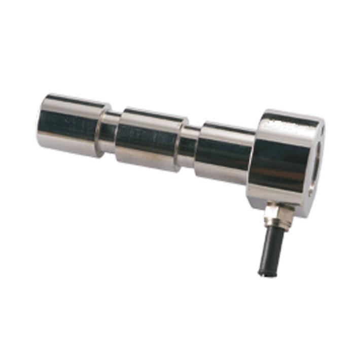 Customized Load Pin Sensor LH-LP