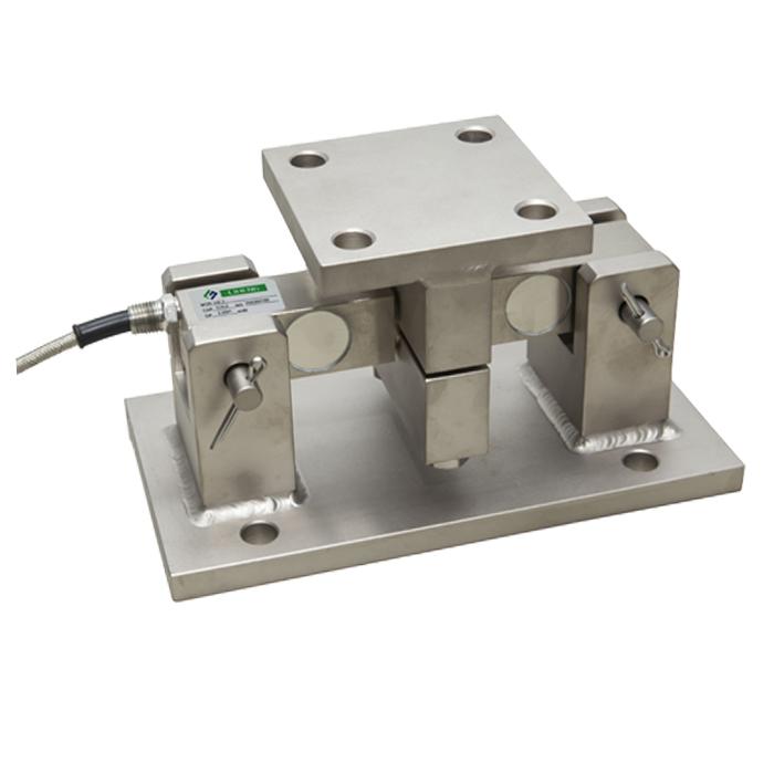 Bridge Load Cell Mounting Kits Accessories  LHF-2M