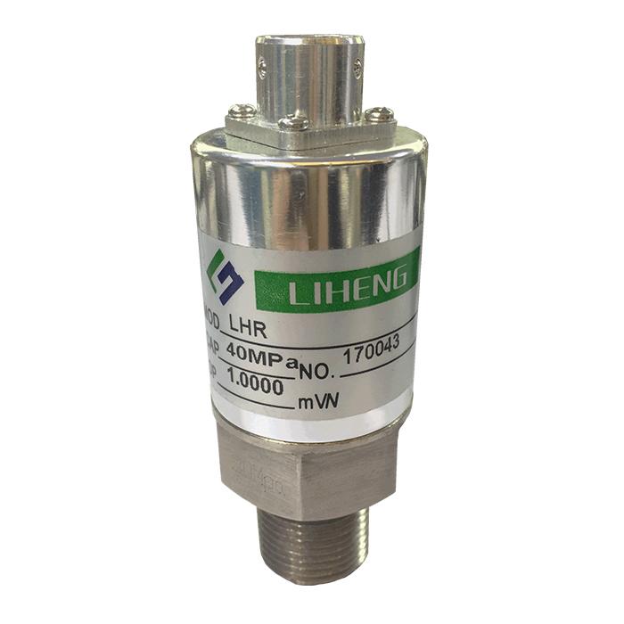 Barometric Sensor Pressure Load cell LHR